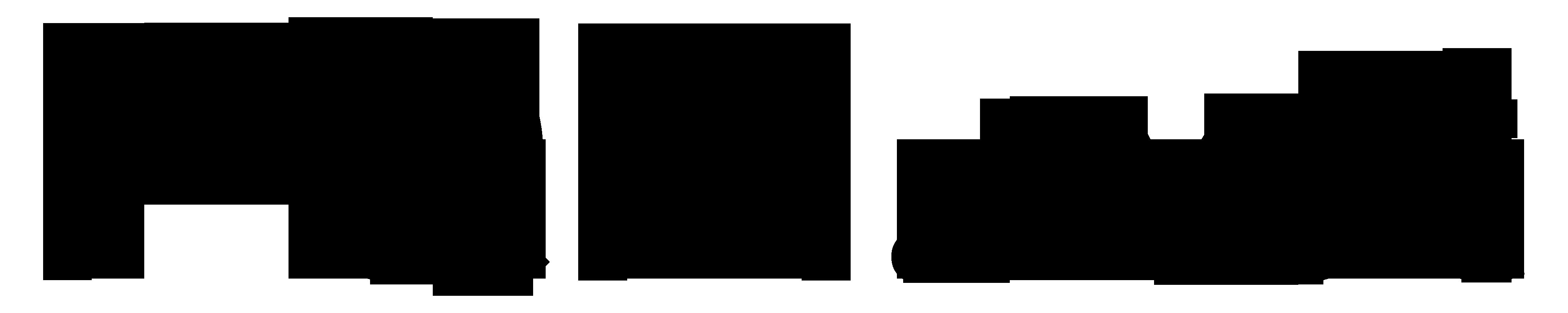 logo_PQM_noir.png
